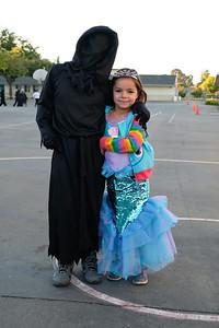 1181031_Rancho_Halloween-00024