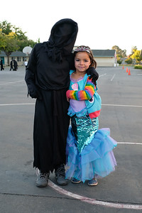 1181031_Rancho_Halloween-00025