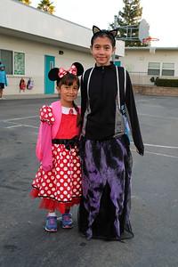 1181031_Rancho_Halloween-00009