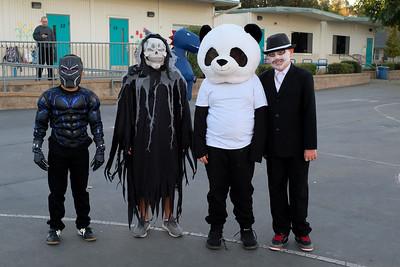 1181031_Rancho_Halloween-00044