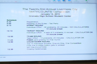 MathCounts2018-00066