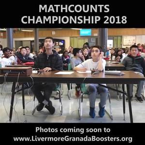 IG_MathCounts2018