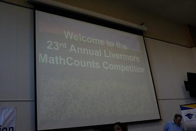 MathCounts2018-01566