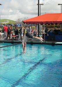 190323_Rivals Swim -3650589
