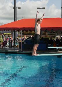 190323_Rivals Swim -3650538