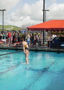 190323_Rivals Swim -3650656
