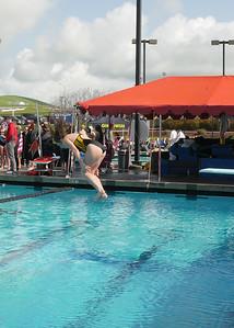 190323_Rivals Swim -3650655