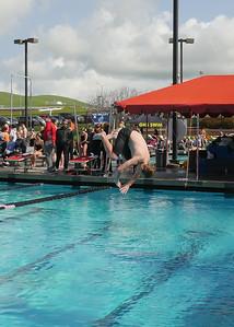 190323_Rivals Swim -3650551