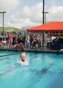 190323_Rivals Swim -3650657