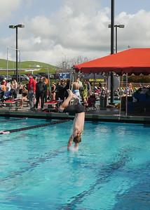 190323_Rivals Swim -3650552