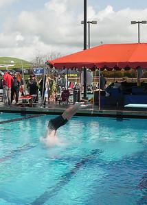 190323_Rivals Swim -3650590
