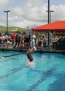 190323_Rivals Swim -3650553