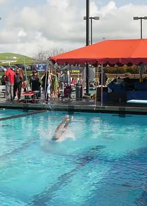 190323_Rivals Swim -3650591