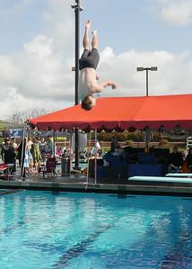 190323_Rivals Swim -3650583