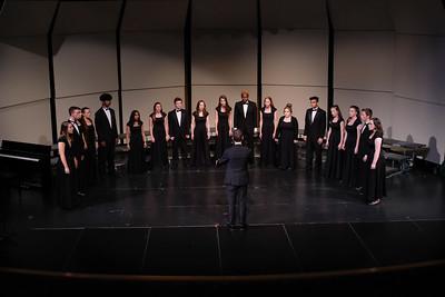 LHS Chamber Choir-01477