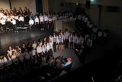 Combined Choirs-01670