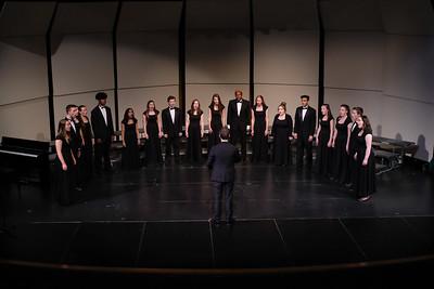 LHS Chamber Choir-01478