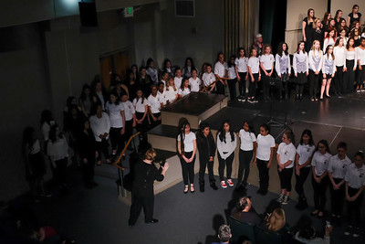 Combined Choirs-01653