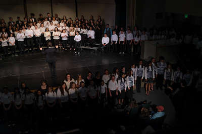 Combined Choirs-01665