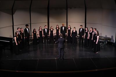 LHS Chamber Choir-01476