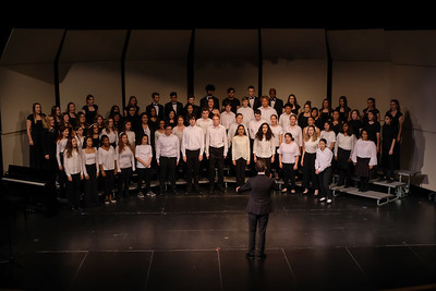 LHS Combined Choirs-01532
