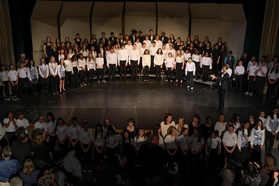 Combined Choirs-01680
