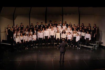 LHS Combined Choirs-01531