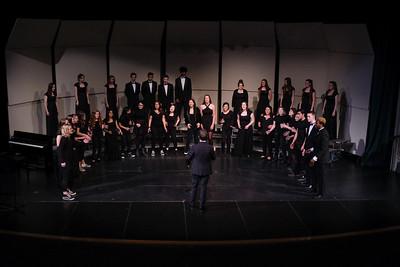 LHS Show Choir-01498