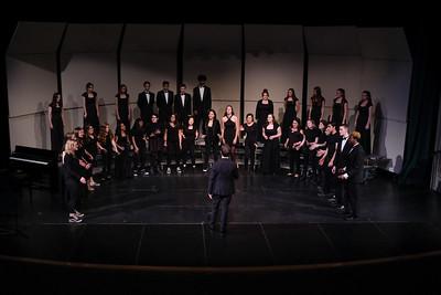 LHS Show Choir-01499