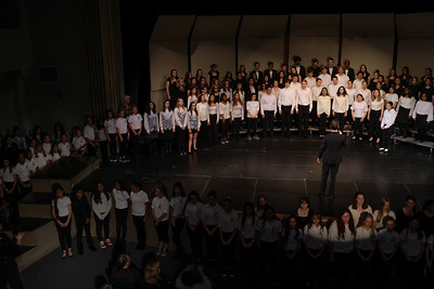 Combined Choirs-01658