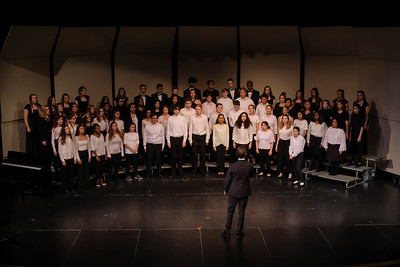LHS Combined Choirs-01530