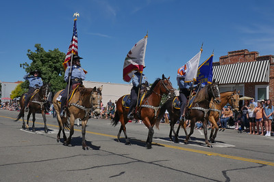1906008_RodeoParade-3960488