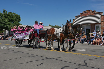 1906008_RodeoParade-3960492