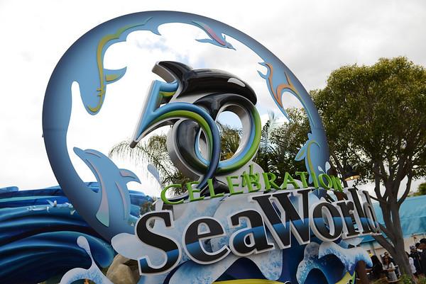 03-22-14 SeaWorld San Diego