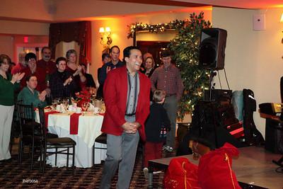 Arti Dixson Holiday Party-jlb-12-19-10-5211w