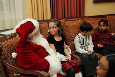 Arti Dixson Holiday Party-jlb-12-19-10-5224w