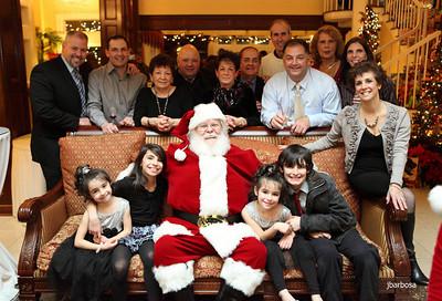 Arti Dixson Holiday Party-jlb-12-19-10-5241w y