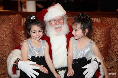 Arti Dixson Holiday Party-jlb-12-19-10-5244w