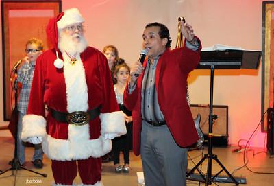 Arti Dixson Holiday Party-jlb-12-19-10-5214w
