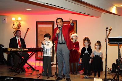 Arti Dixson Holiday Party-jlb-12-19-10-5205w