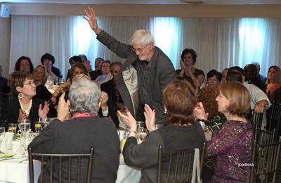 Arti Dixons Hope Gala-jlb-03-25-12-5320w