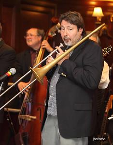 Arti Dixons Hope Gala-jlb-03-25-12-5335w