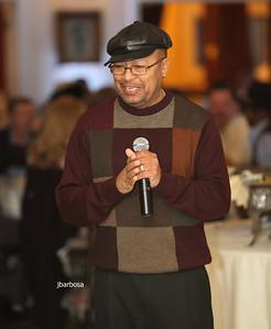 Arti Dixons Hope Gala-jlb-03-25-12-5329w