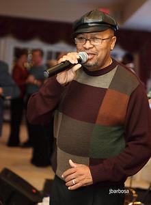 Arti Dixons Hope Gala-jlb-03-25-12-5349w