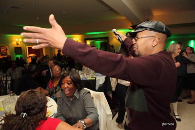 Arti Dixons Hope Gala-jlb-03-25-12-5356w