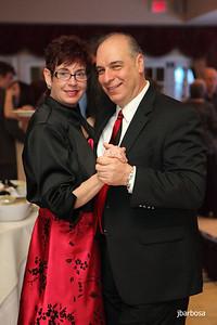 Arti Dixons Hope Gala-jlb-03-25-12-5339w