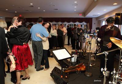 Arti Dixons Hope Gala-jlb-03-25-12-5343w