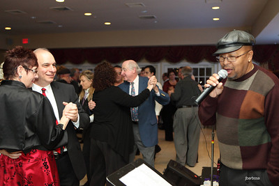 Arti Dixons Hope Gala-jlb-03-25-12-5347w