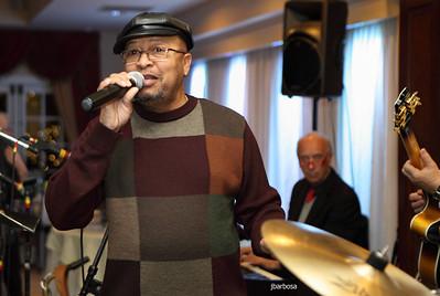 Arti Dixons Hope Gala-jlb-03-25-12-5344w