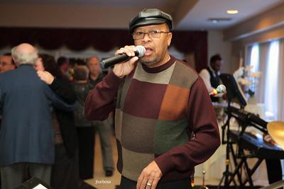 Arti Dixons Hope Gala-jlb-03-25-12-5348w
